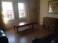 1 bedroom fully furnished apartment / flat in sefton Park L17