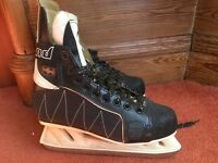 Ferland Ice Hockey Skates