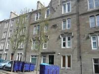 1 bedroom flat in Baldovan Terrace, Dundee,
