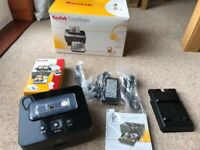 Kodak Easyshare M753 photo printer - Great condition - unused.