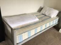 Single bed in Brighton to collect