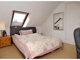 En-suit double room in a shard house in central Headington shops/ Brookes.all bills inc£160 pw
