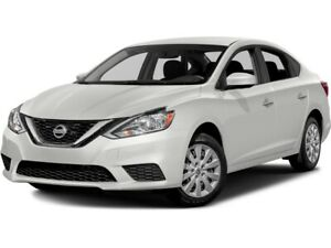 2018 Nissan Sentra 1.8 SV FRESH STOCK | ARRIVING SOON | PICTU...