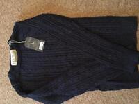 Jack Wills Knitwear