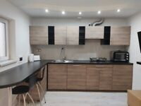 Self contained studio flat in Knowle