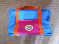 Cool Bag by Gio Style