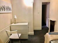 1 bedroom in Reading, Reading, RG1 (#924234)