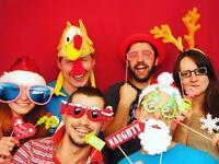 Photo Booth Hire, Wiltshire, Swindon, Somerset, Bristol, Dorset, Berkshire, Poole , Bournemouth