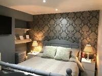 Bedroom for rent in Bamber Bridge Preston
