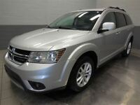2013 Dodge Journey SXT V6 MAGS 7PASS