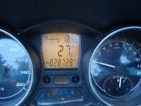 Piaggio MP3 125cc Scooter Moped 125