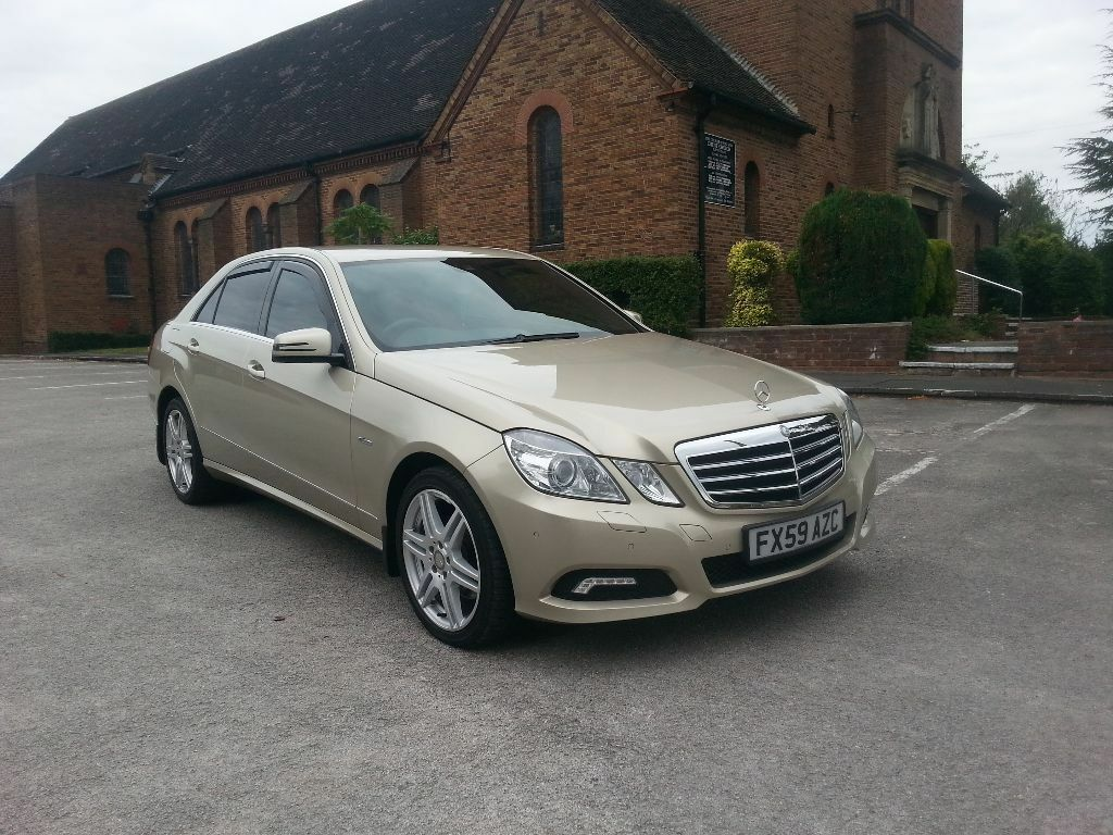 2009 mercedes benz e class e350 blue cy agarde cdi a beige. Black Bedroom Furniture Sets. Home Design Ideas