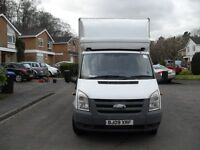 WE PAY MORE THAN WE BUY ANY CAR OR VAN CASH OR TRANSFER MOST THINGS CONSIDERED WHAT YOU GOT ? CALL