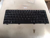 Genuine for HP Pavilion DV6000 DV6600 DV6700 DV6800 DV6900 Series Keyboard