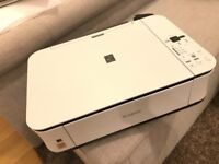 Canon Pixma MP250 Printer/Scanner/Copier