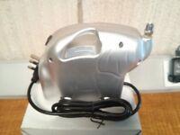 Small Airbrush Compressor