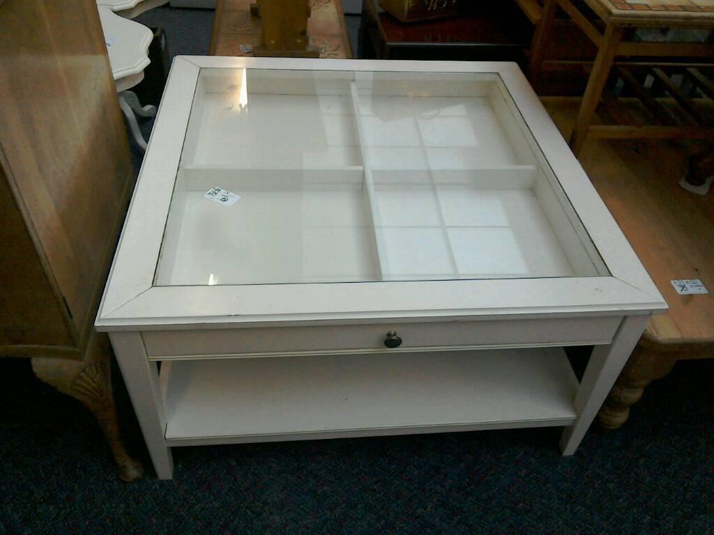 Credenza Liatorp Ikea : Ikea liatorp coffee table #32441 £45 in rayleigh essex gumtree