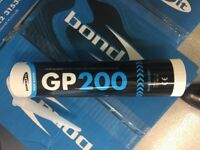 X24 silicone adhesive.white. BARGAIN.....