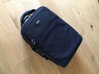 Rolling camera bag Think Tank Airport Security in Angel Islington