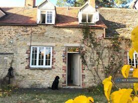 1 bedroom house in Church Street, Faringdon, SN7 (1 bed) (#1092562)