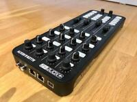 XONE K2 MIDI CONTROLLER