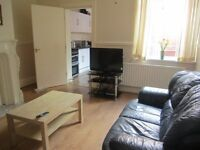 Superb Large Rooms Bills Included In Fenham NO DSS, CHILDREN OR PETS