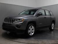 2012 Jeep Compass SPORT A/C MAGS 4X4
