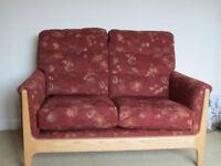 3-piece suite for sale