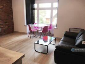 1 bedroom flat in Bournville, Birmingham, B30 (1 bed) (#1107160)