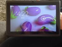 "7"" tablet"
