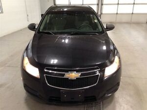 2011 Chevrolet Cruze LS| POWER LOCKS/WINDOWS| A/C| 105,809KMS Kitchener / Waterloo Kitchener Area image 9