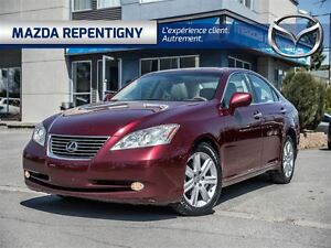 2007 Lexus ES 350 ** TRES BELLE CONDITION **