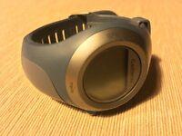 Garmin Forerunner 405CX (Blue used)