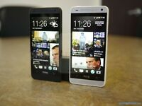 HTC one mini/one mini 2 unlock smartphone 16gb