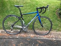 Giant Svr2.0 Road Bike excellent condition