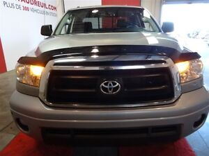 2013 Toyota Tundra West Island Greater Montréal image 9