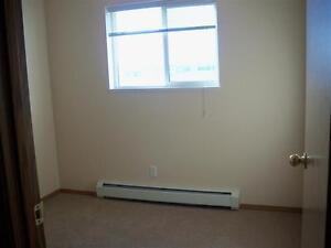 Woodgrove Place RAP - One Bedroom Apartment for Rent Edmonton Edmonton Area image 6