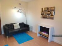 1 bedroom flat in Cromwell Court, Aberdeen, AB15 (1 bed) (#1113207)