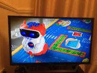 TV Sony KDL32R433BU 32inch