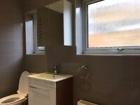 Professional & High Standart Tilling, Kithchen & Bathroom fitting