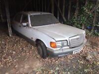 west Drayton Scrap CARS And Vans Wanted SCRAP SCRAP CARS WANTED 07770741153,,,,