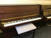 Kemble classic 2 piano