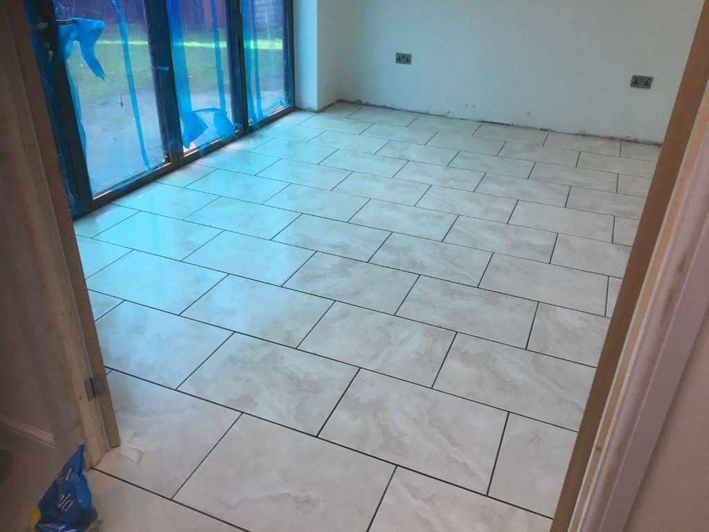 Tiler /carpentry/bathroom/wet room/kitchen installation | in Hall ...