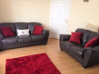 Excellent 3 bed holiday let, Portrush. Limited availability August 18 starting from only £450 p/w