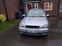 Very low mileage for age, too keys Air-conditioning Alloy wheels electric windows in the front