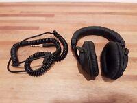 Beyerdynamic DT250 Professional Headphones