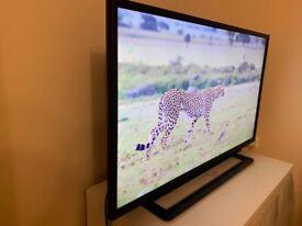"42"" Toshiba Tv"
