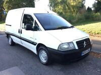 05 DISPATCH*LOW MILES *LONG MOT MAY 2019* *FULL SERVICE HISTORY* *REDUCED BY £400* CHEAPEST ON NET!