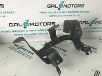 Ford galaxy MK3 2006-2015 2.0 TDCI 143 BHP POWER STEERING PUMP BRACKET FG07