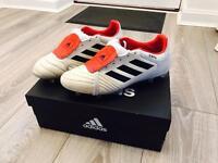 Adidas Copa Gloro - Limited Edition Size 8.5UK